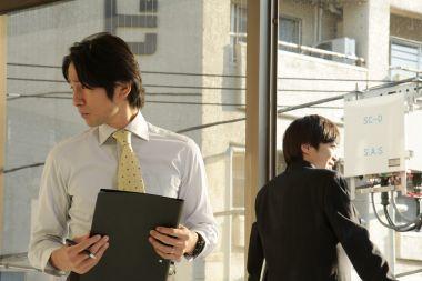 japan lgbtq film