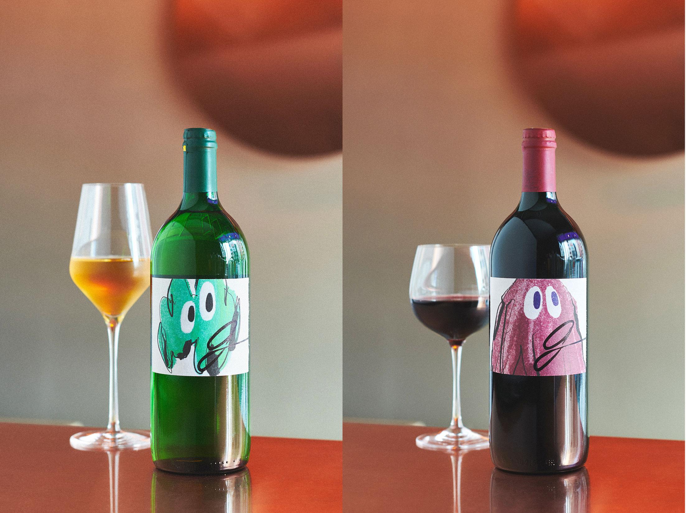 0% non-alcoholic zero alcohol cocktails Roppongi vegan space futuristic design YAR TATO