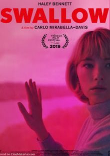 swallow-movie-review-metropolis-magazine-japan