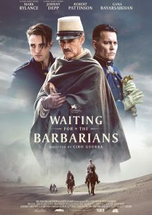 waiting-for-the-barbarians-movie-review-metropolis-magazine-japan.jpg