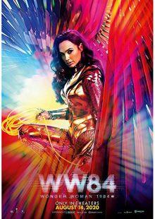 wonderwoman-metropolis-magazine-japan-movie-review