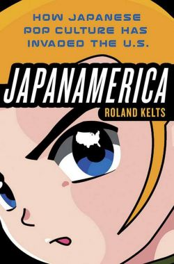 2021-What-is-the-Future-of-Japanese-Literature-metropolis-japan
