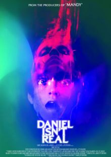 Daniel-Isnt-Real-metropolis-magazine-japan-movie-review-700x1037