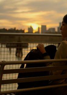 Hodobuzz-japan-drama-film-tv-series