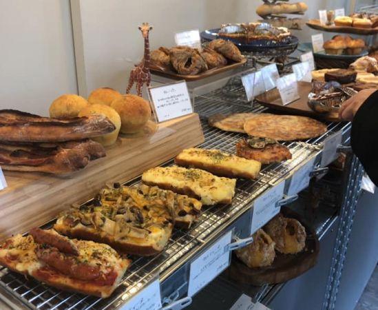 bakery-contrast-ookayama