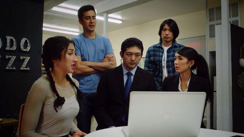 HodoBuzz-Shiori Ito-Japanese film