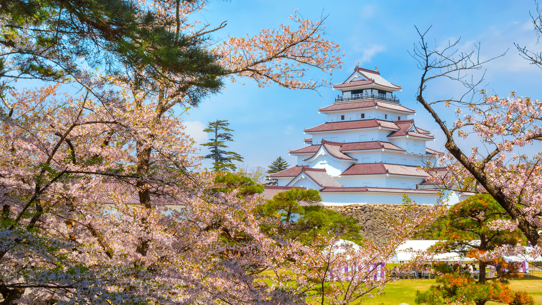 fukushima diamond route metropolis japan