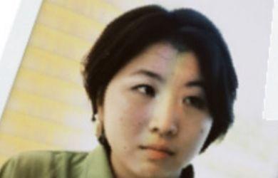 Lyn Tsuchiya