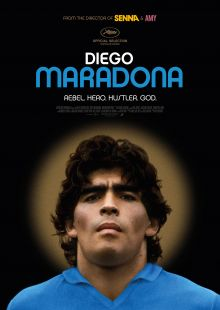 maradona-movie-review-metropolis-magazine-japan