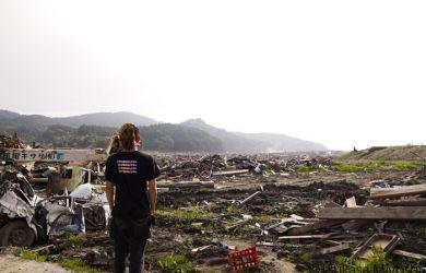 toshi-low-brahman-tohoku-2011-tsunami-earthquake