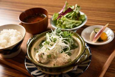 nippi-cafe-ginza-collagen-tokyo
