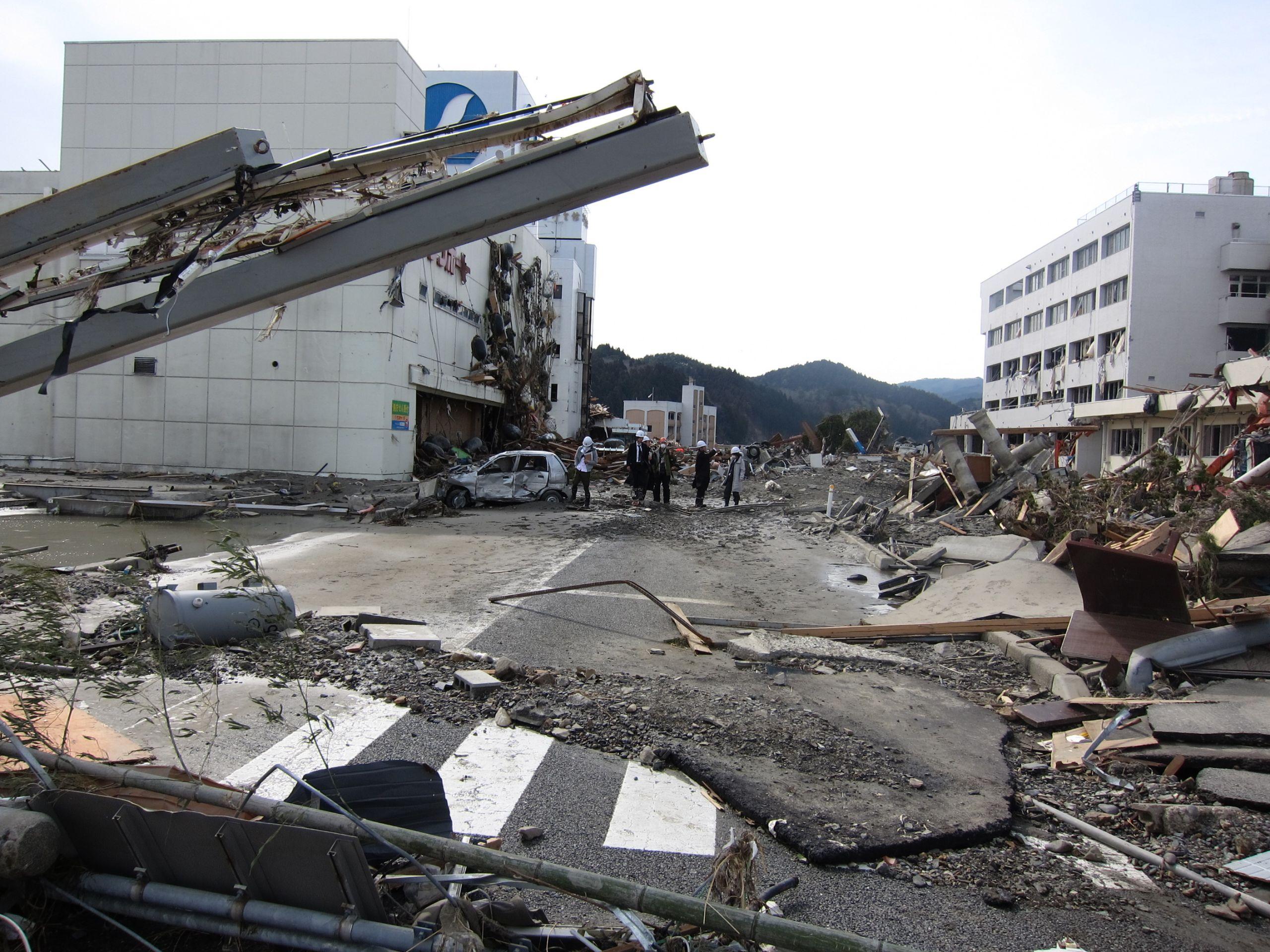 minamisanriku-place-to-grow-metropolis-magazine-tohoku-earthquake-tsunami-japan