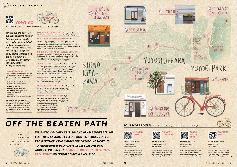 cycling-in-tokyo-metropolis-magazine-japan-