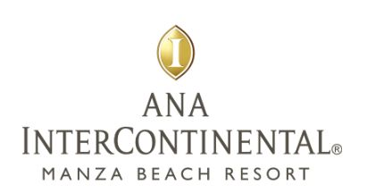ANA InterContinental Manza Beach Resort Metropolis Magazine Japan