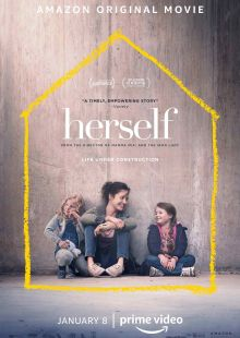 herself-metropolis-japan-tokyo-movie-review