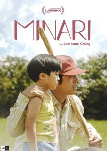 minar-movie-review-metropolis-magazine-japan