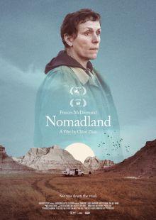 nomadland-metropolis-magazine-japan