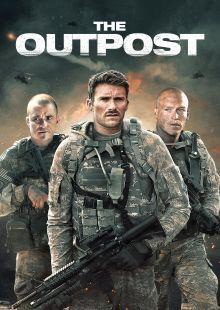 outpost-metropolis-magazine