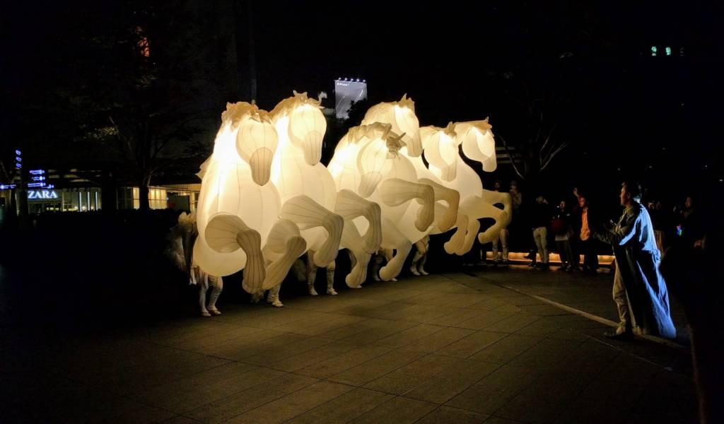 roppongi-art-night-2021-events-2021