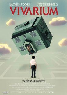 vivarium-poster