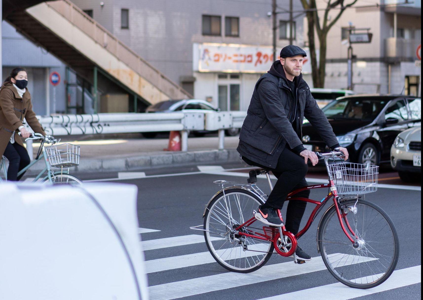 chad-feyen-metropolis-magazine-japan-cycling-tokyo