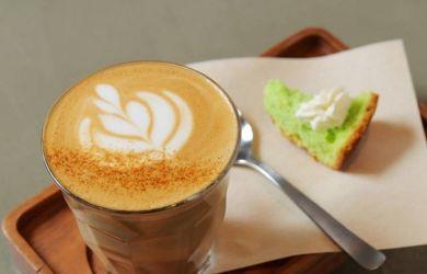 kopiaklayn-japan-harajuku-tokyo-coffeeshop