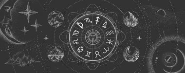 Weekly Horoscope Metropolis Magazine