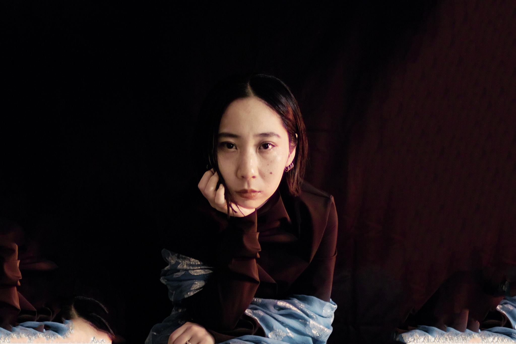 Interview: Utena Kobayashi