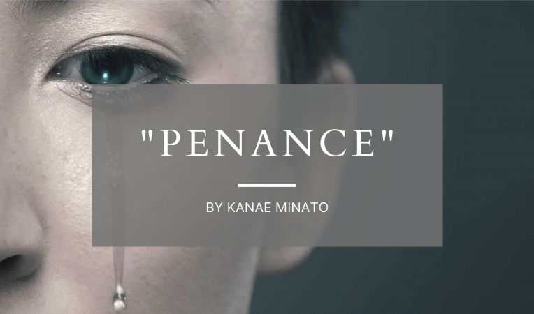 Top Six Japanese Mystery Novels to Read in 2021 - Penance