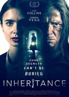 Inheritance Film Review