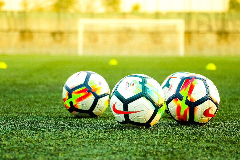 international football club