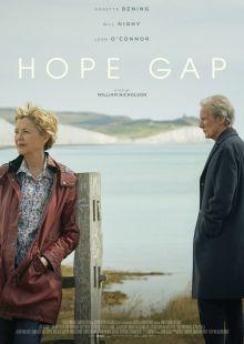 hope-gap-movie-review