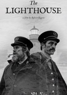 the-lighthouse-movie-review-japan-release-tokyo
