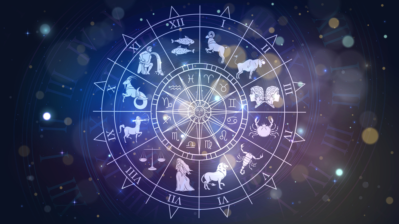 Horoscope   Sep. 24 – Sep. 30, 2021   Metropolis Japan - Metropolis Japan