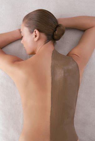 thalgo body treatment